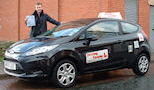Cheap Driving lessons in Preston, Lancashire