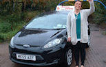 Cheap Driving lessons in Preston to pass Practical Driving test fast